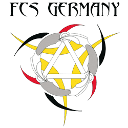 DVD´s FCS Germany