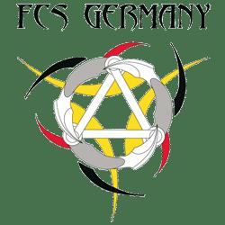 DVD´s FCS Germany
